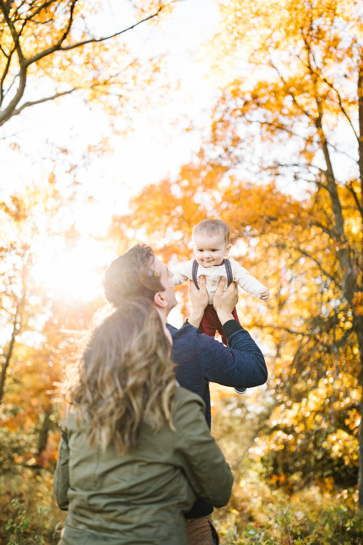 Andover-Fall-Family-Session-6