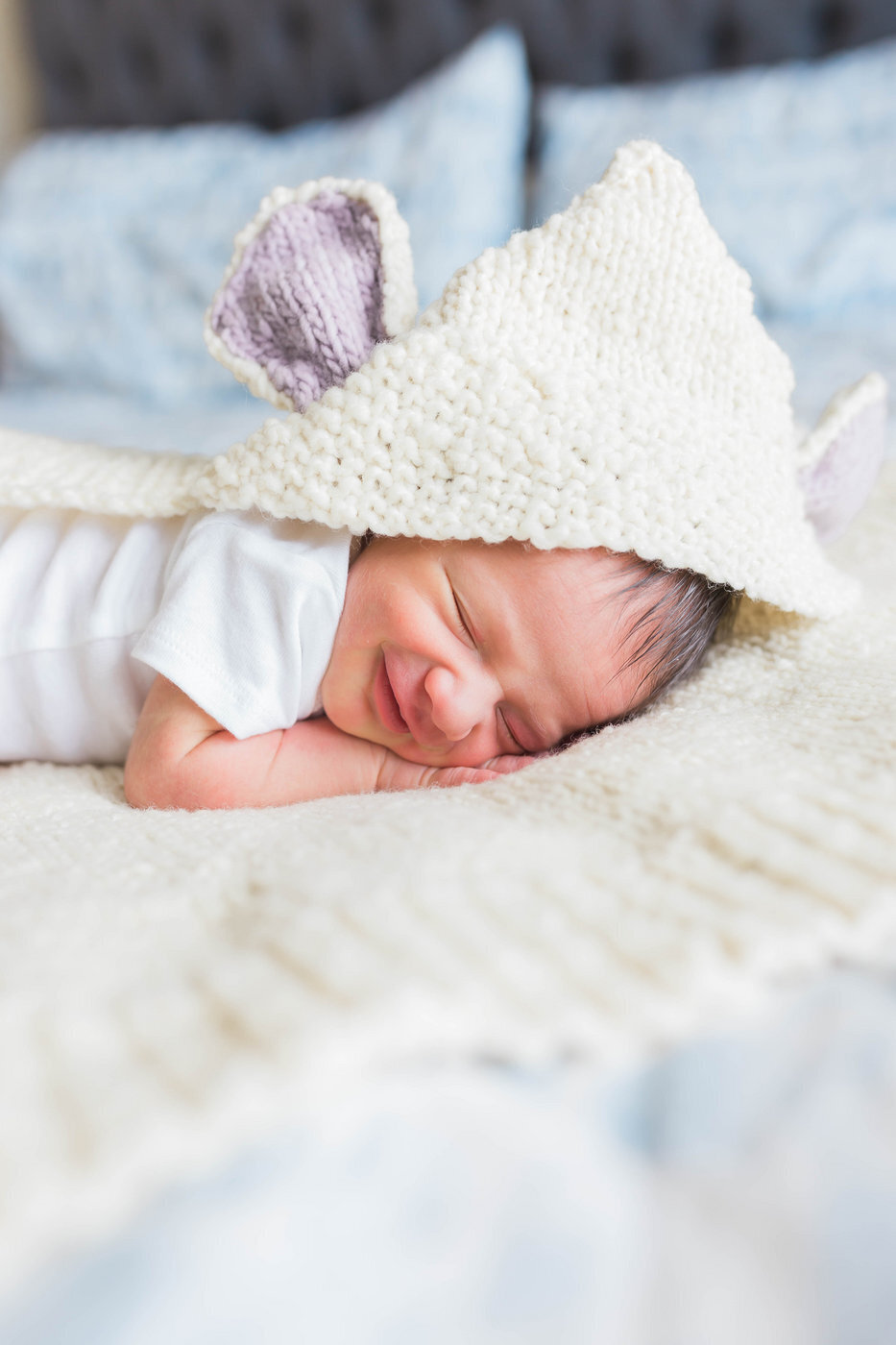 NewBorn Lifestyle-0042