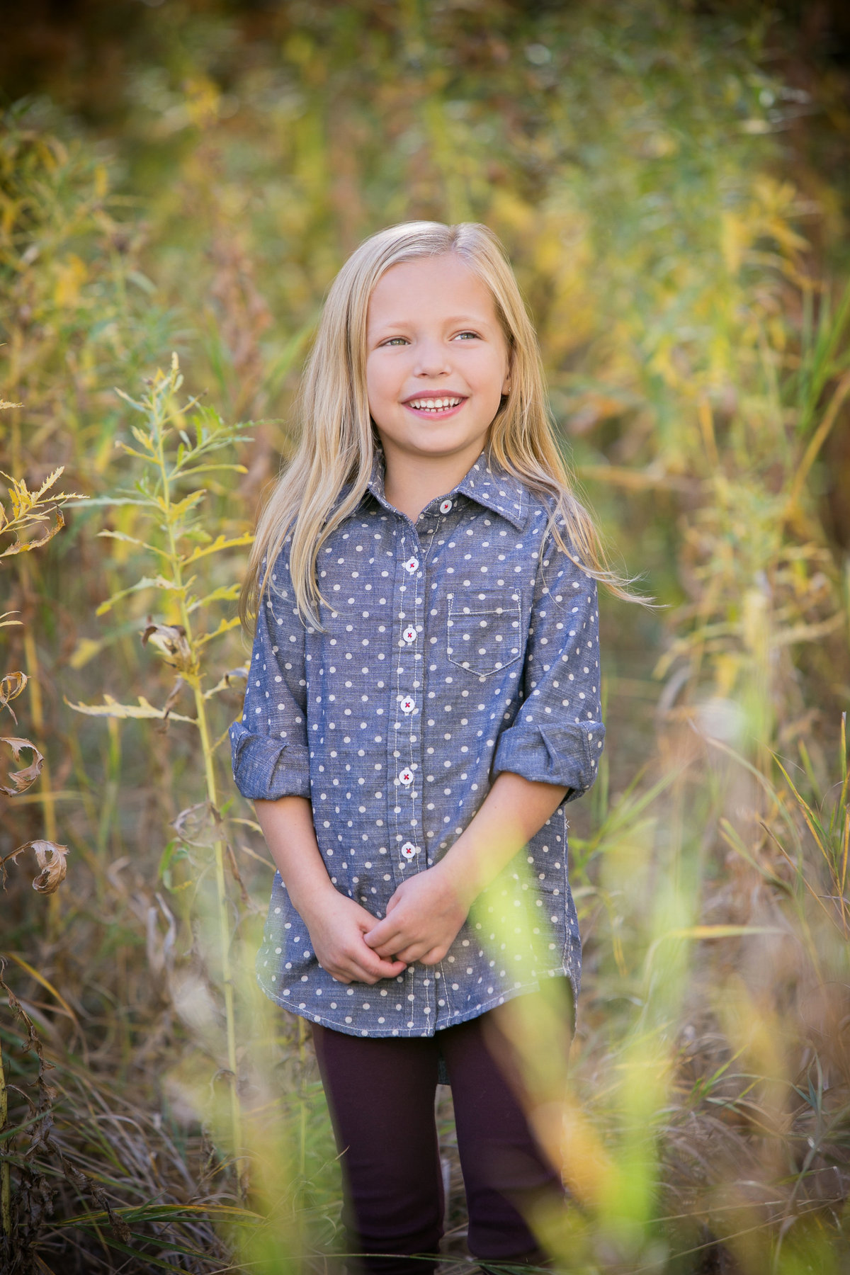 Children_Photography_Colorado_68