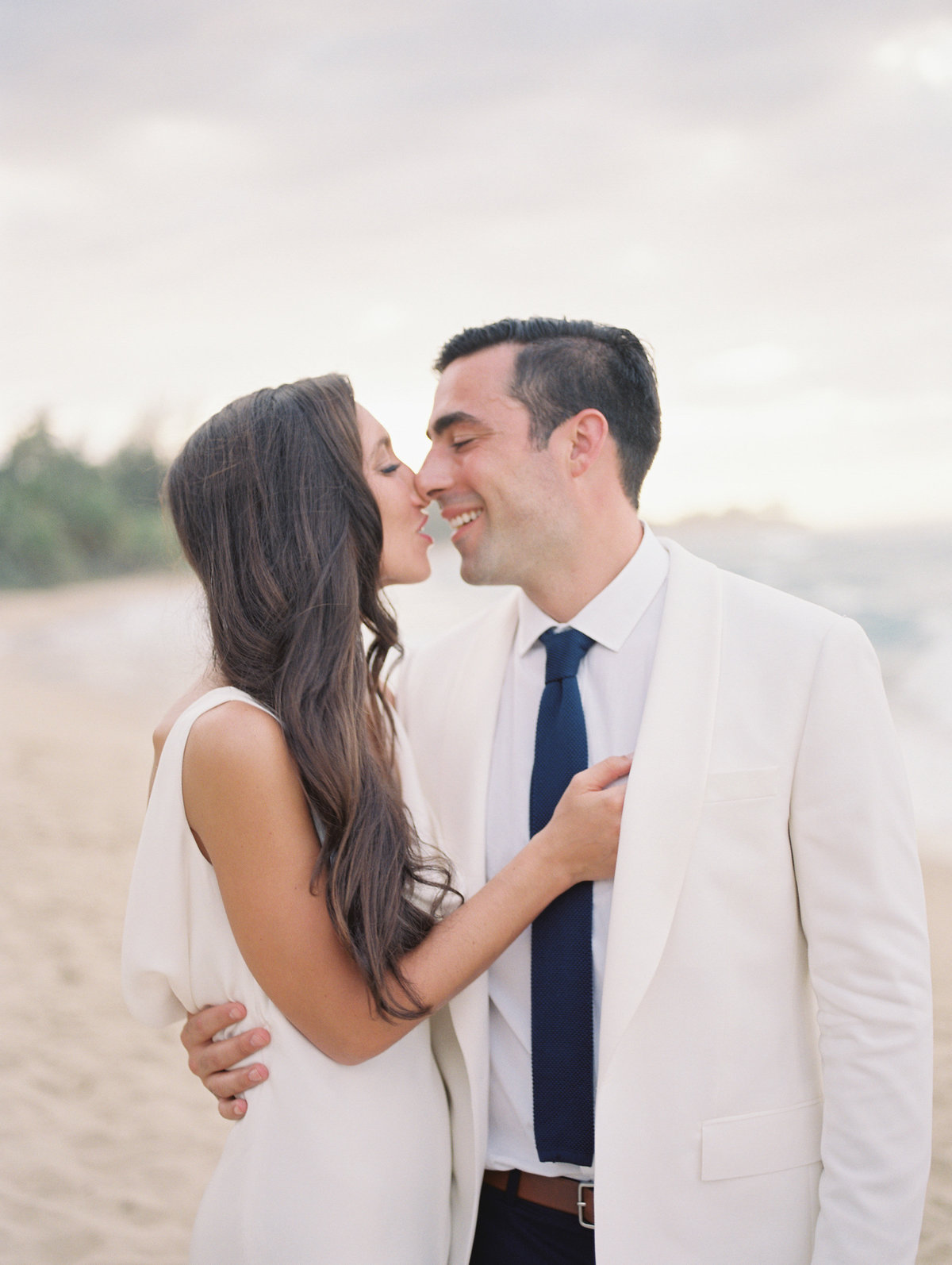 puertoricodestinationwedding - 48