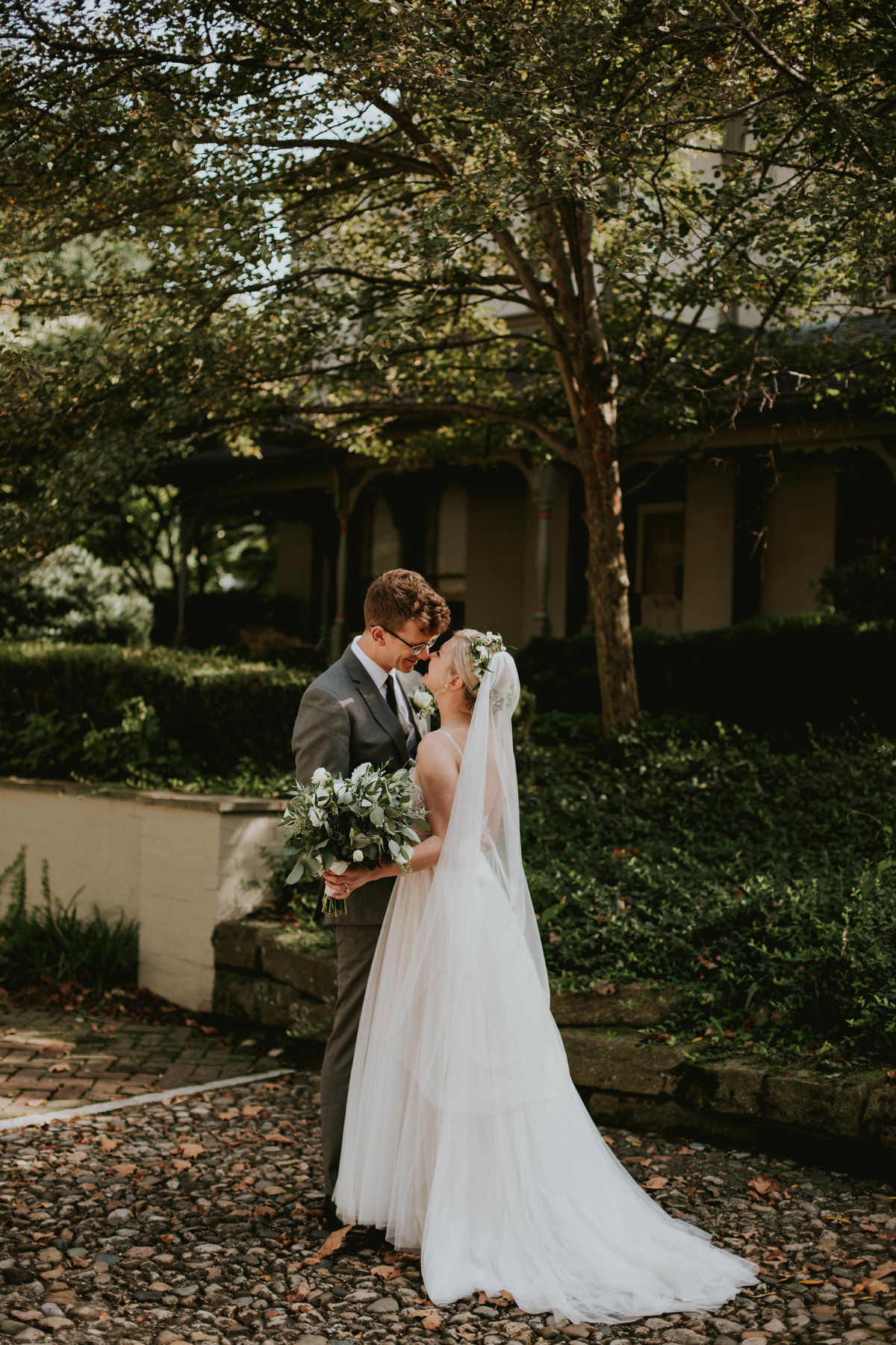 GraceAlexander-Wedding-2018-99624