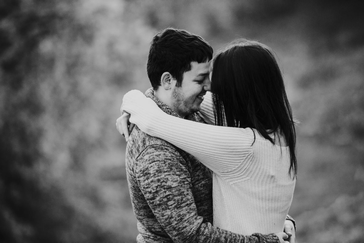 037-Clent-Hills-Sunrise-Engagement-Shoot-Photos-B-D