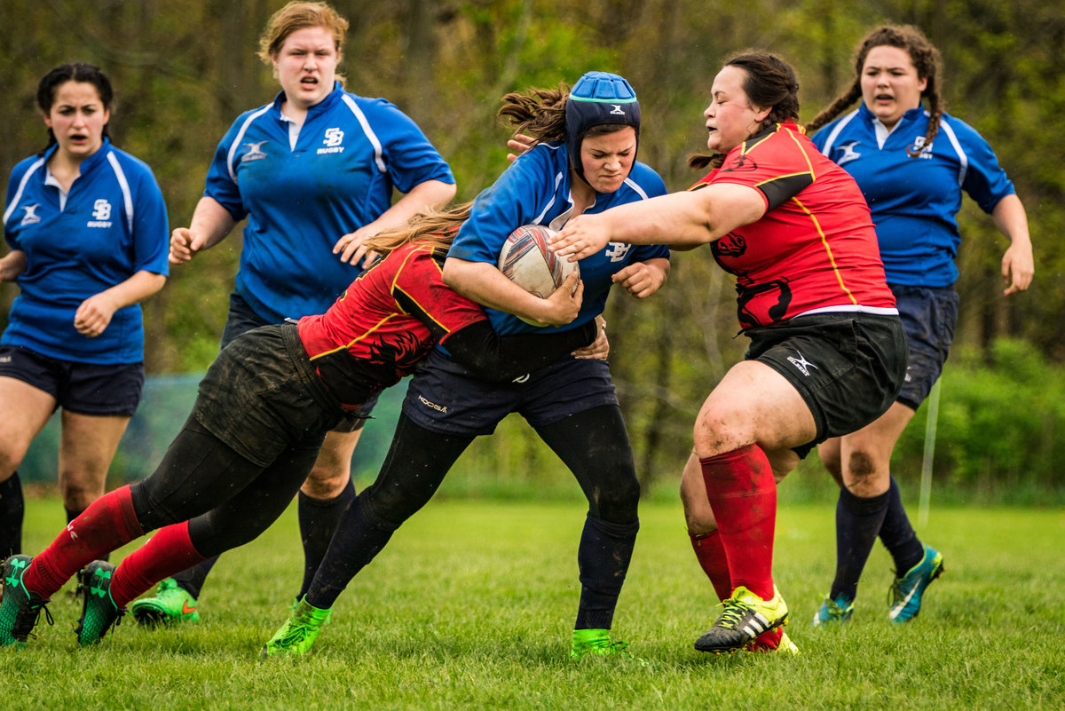 Hall-Potvin Photography Vermont Rugby Sports Photographer-13