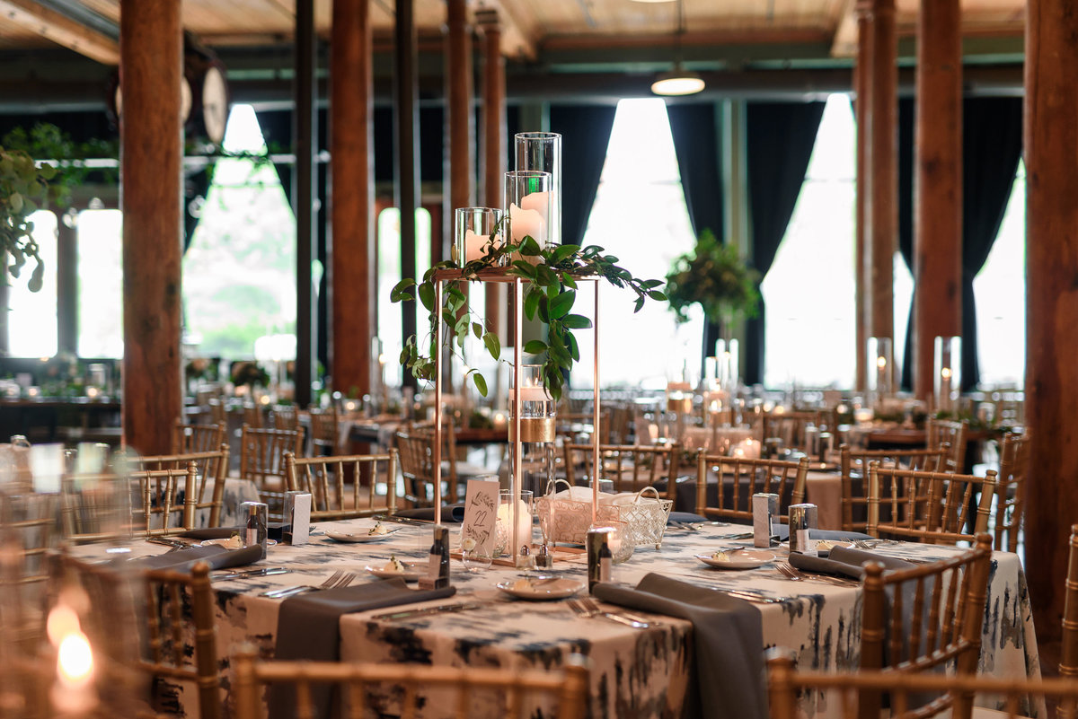 pritzlaff-events-wedding-the-paper-elephant-0076