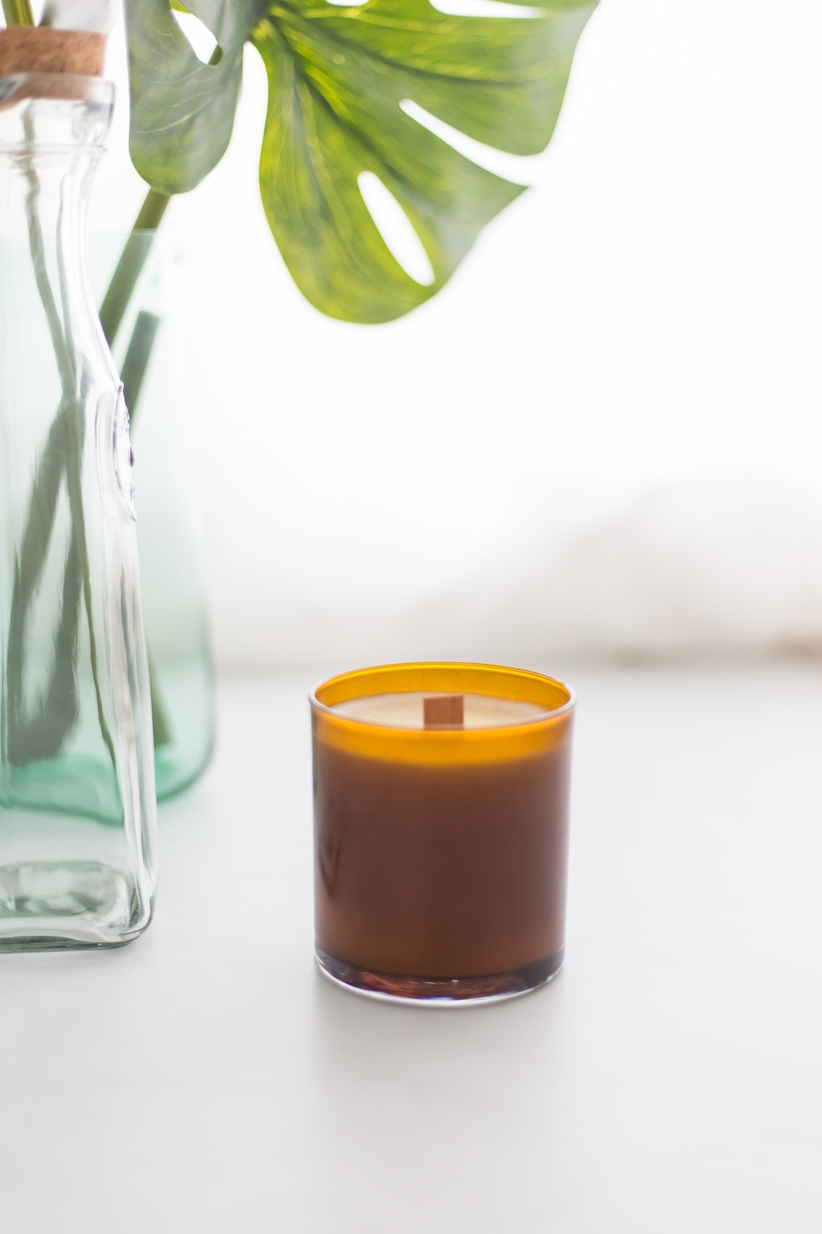 Atelier21 Co - Vintage Candle-007