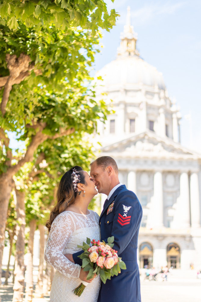 City-Hall-Wedding-Elopement-Shannon-May-Brown-49-1