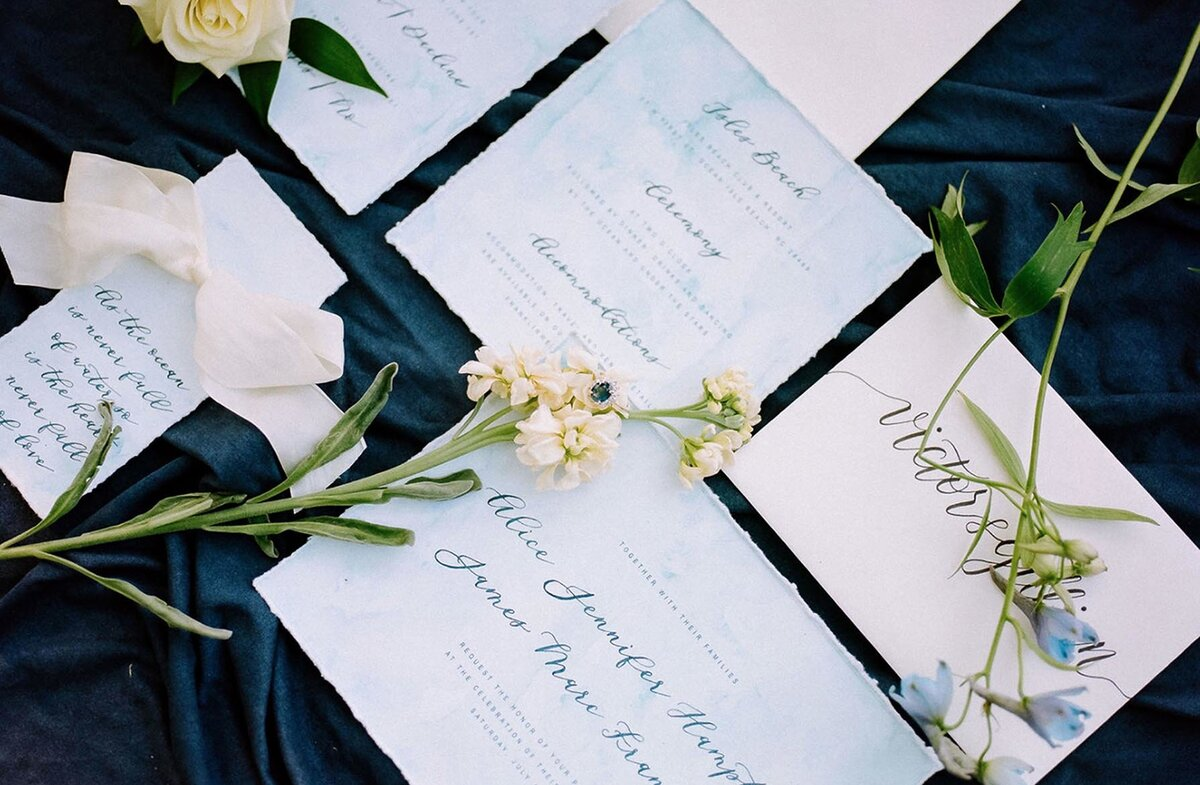 Coastal_Wedding_30