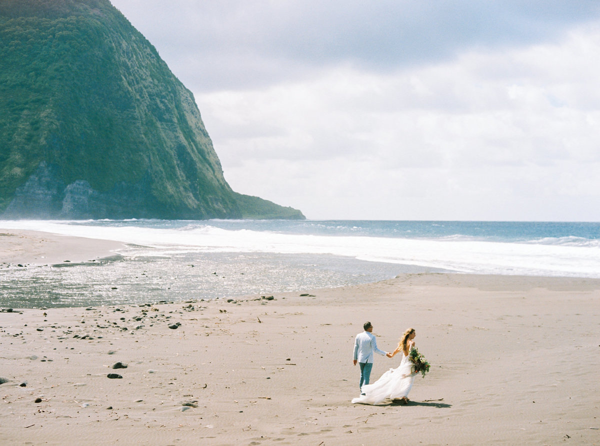 Hawaii_Wedding_Photographer-019