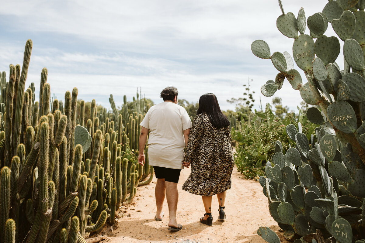Chelsea_Nick_Cactus_Country_Engagement-17