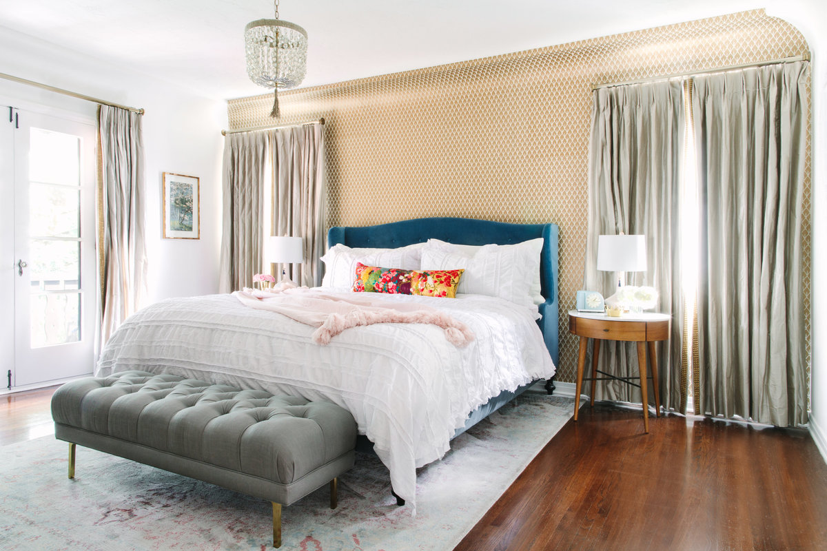 Glamour-Nest-Interior-Design-Los-Angeles-Spanish-Glamour-Bedroom-01