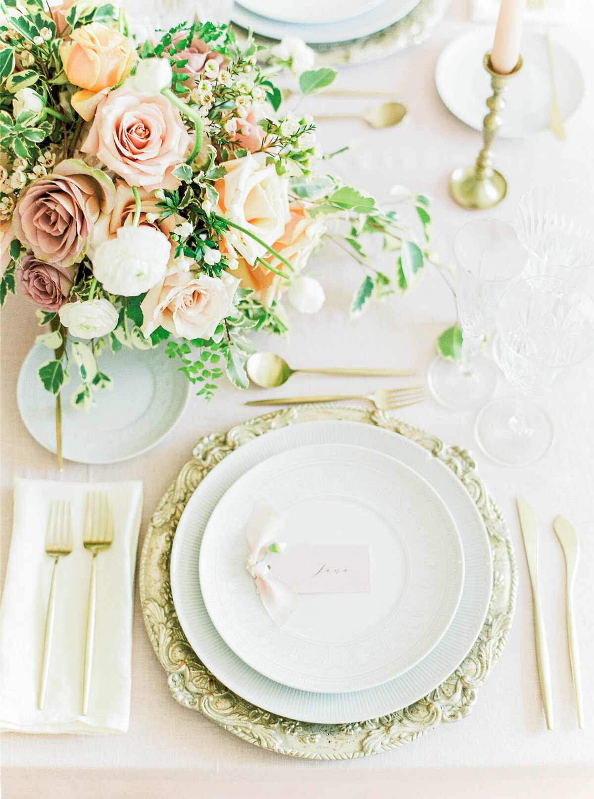 inspiration-wedding-table-and-bridals-26