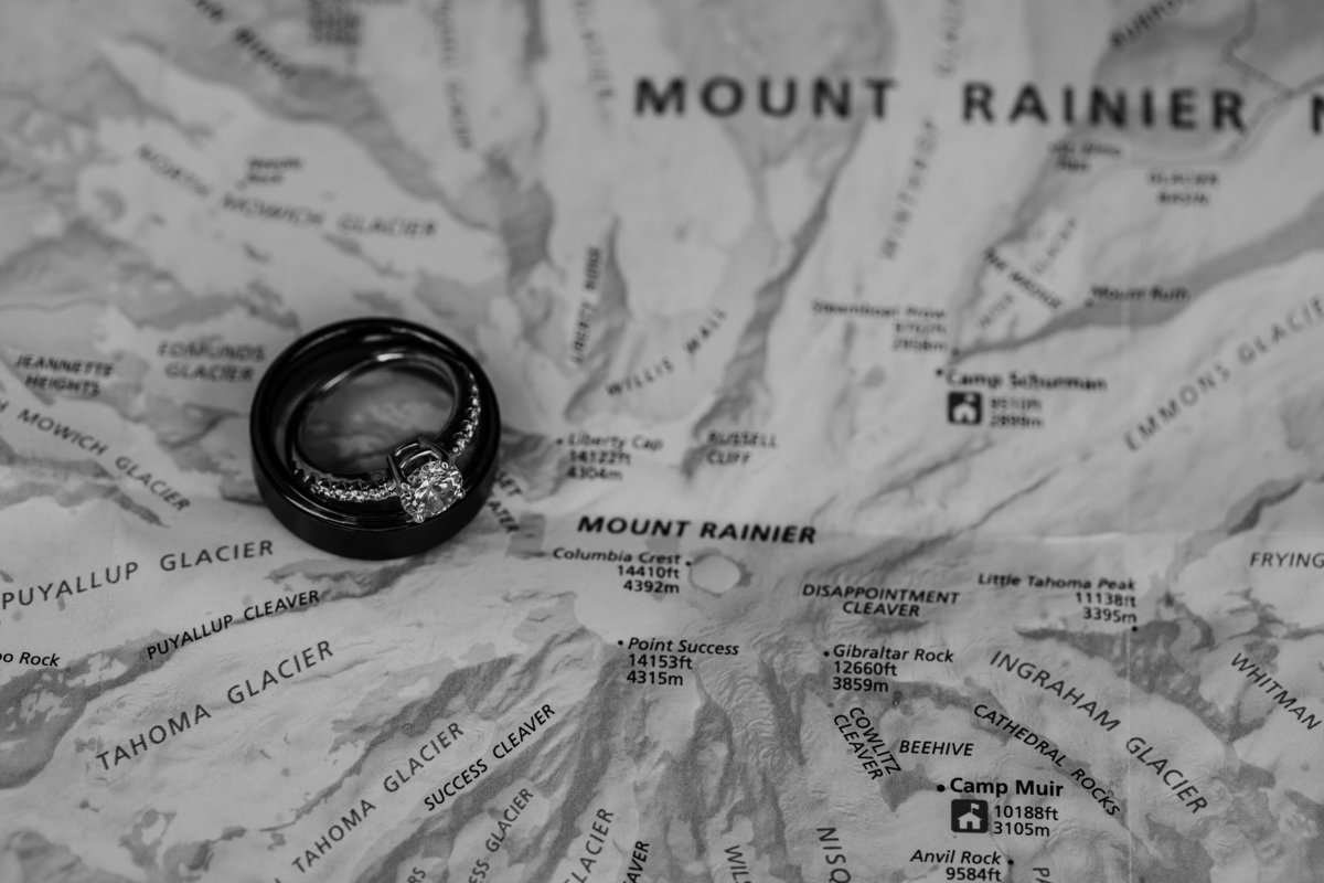 Mount-Rainier-Adventure-Elopement-96