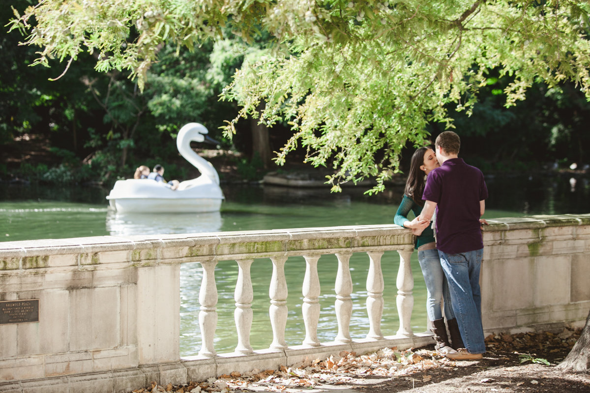 _state_college_engagement_photographer_158