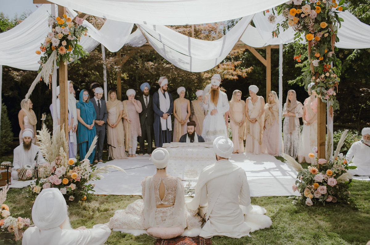 Kelsey Timberlake Events Sikh Wedding (35)