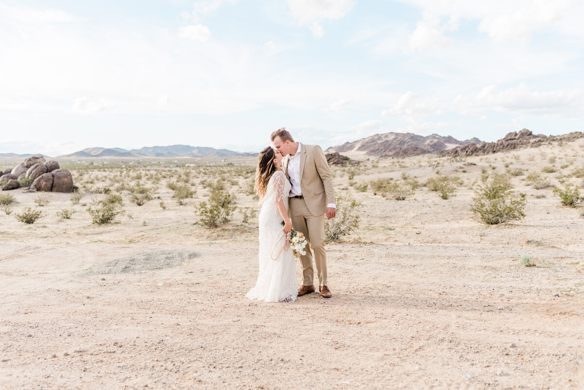 Joshua-Tree-California-Elopement-Photographer-Photography-35