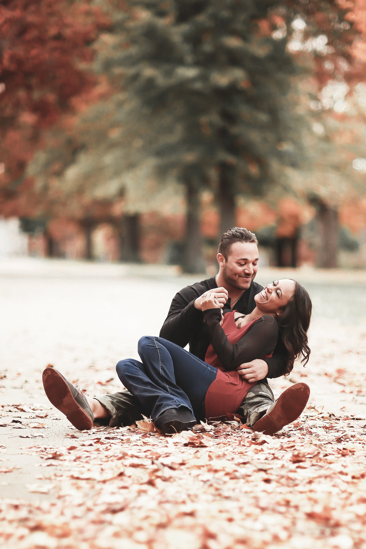 engagement-ideas-photographer-nw-arkansas-15080