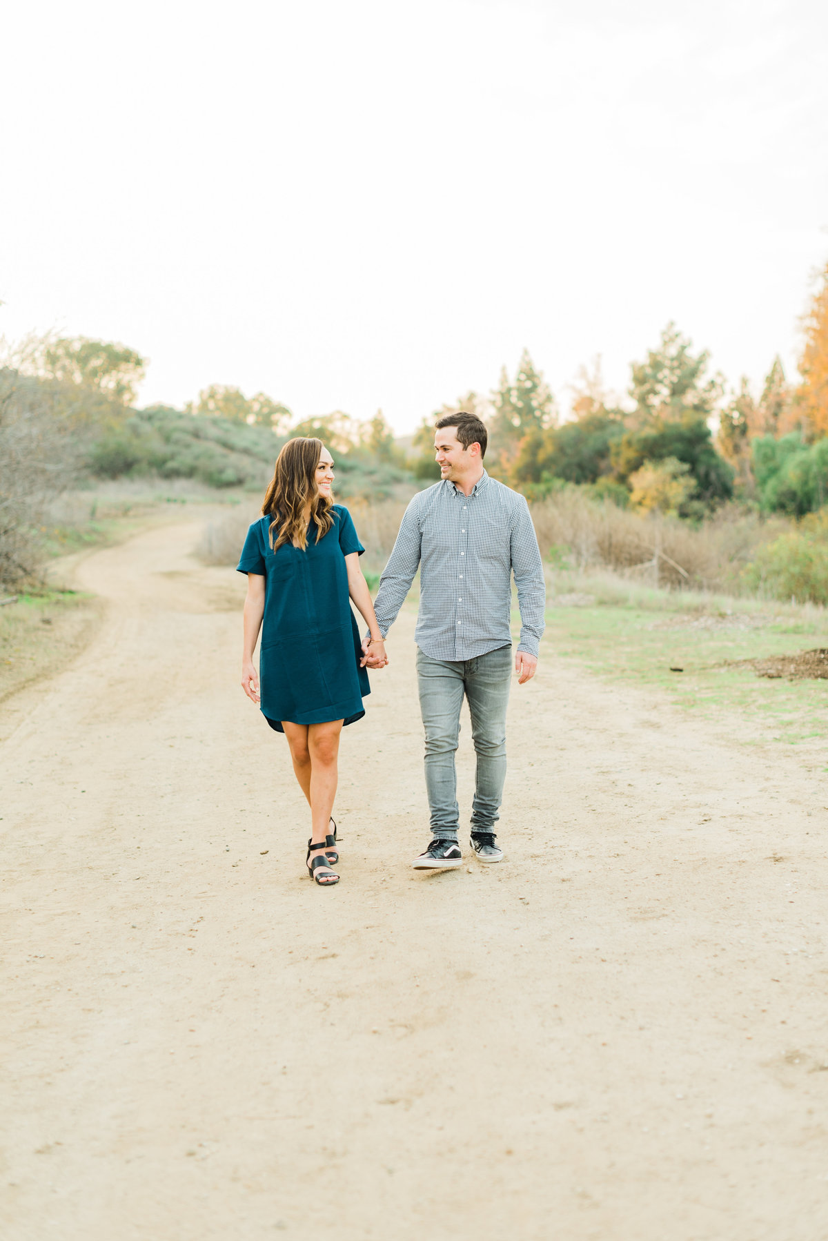 Orange County Family Photographer16