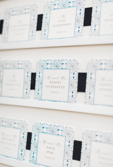 wedding-stationery-designer-shop-indianapolis-olivers-twist-9