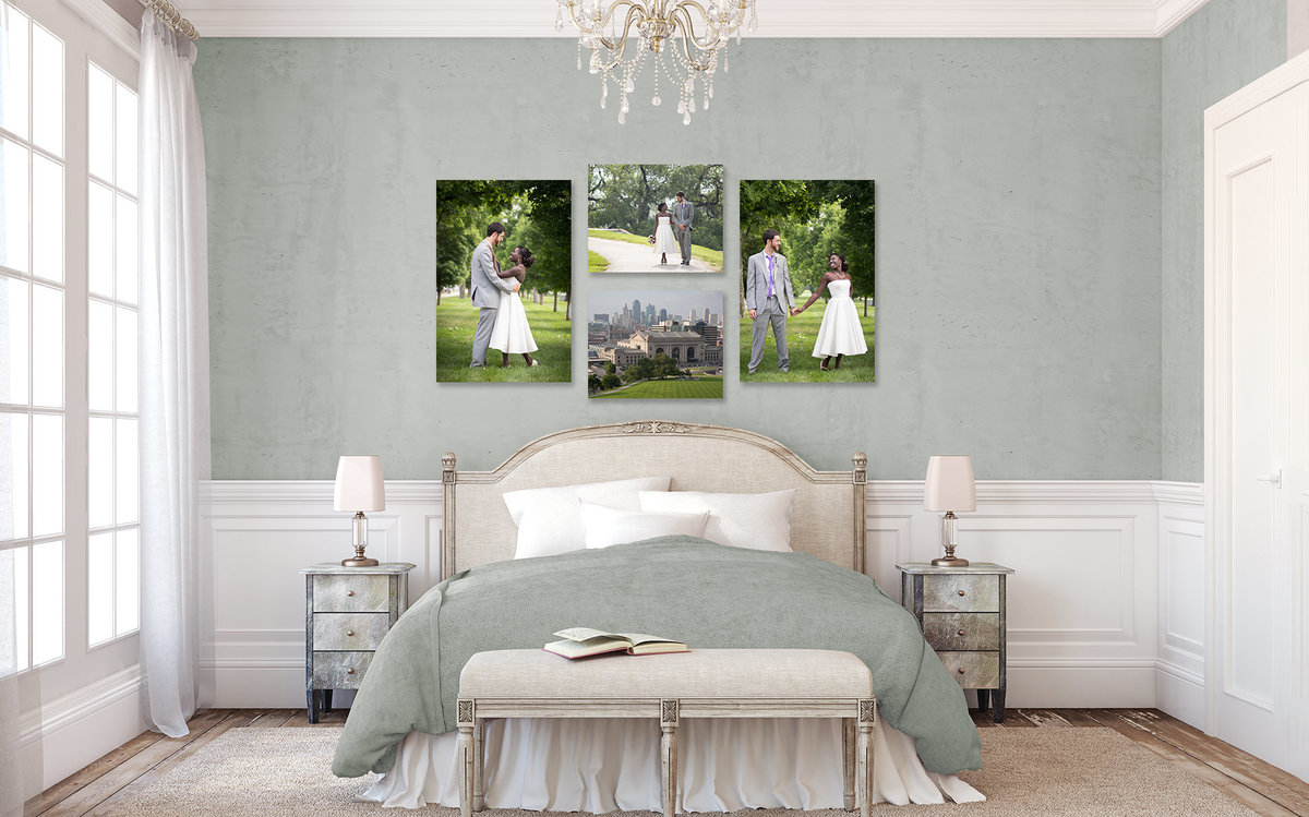 Wedding Photography Wall Art_0002