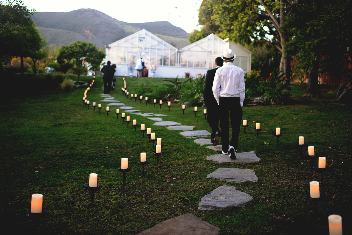 malibu wedding photographer photos celebrity wedding photographer bryan newfield photography ruth mike 38