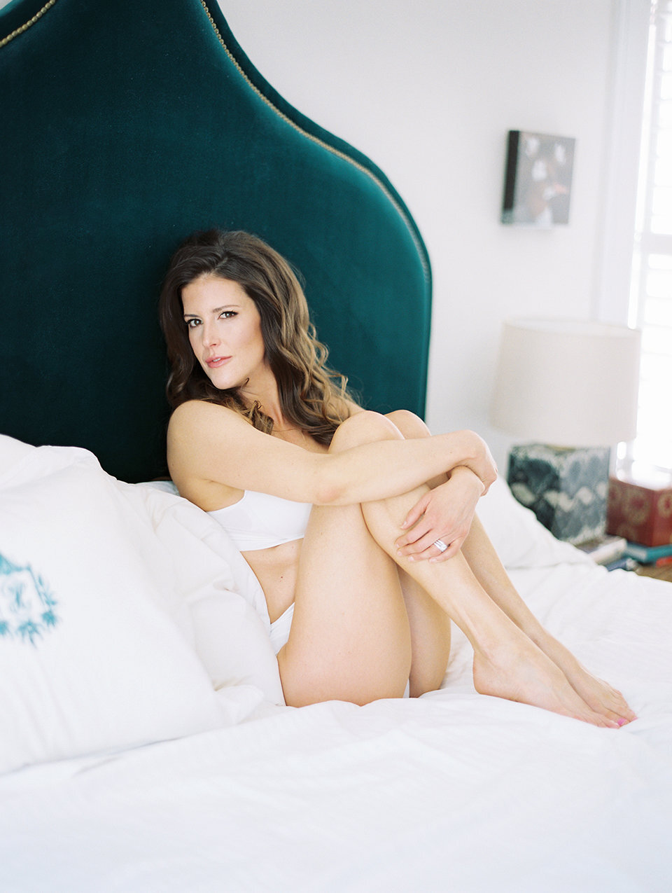 Raleigh North Carolina Boudoir Photographer012