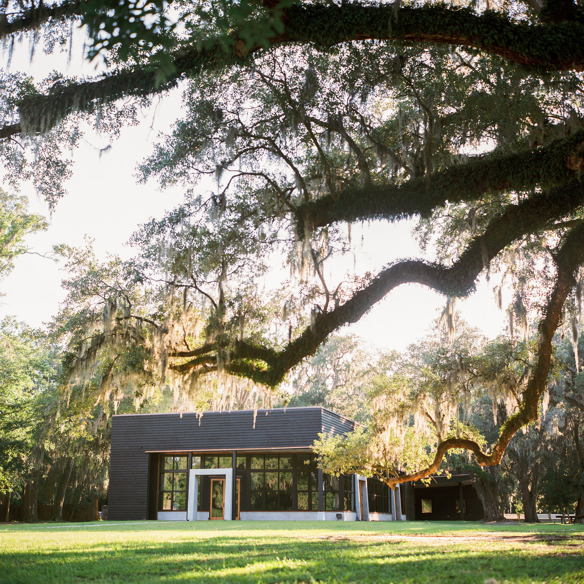 charleston-wedding-venues-middleton-place-philip-casey-photography-058