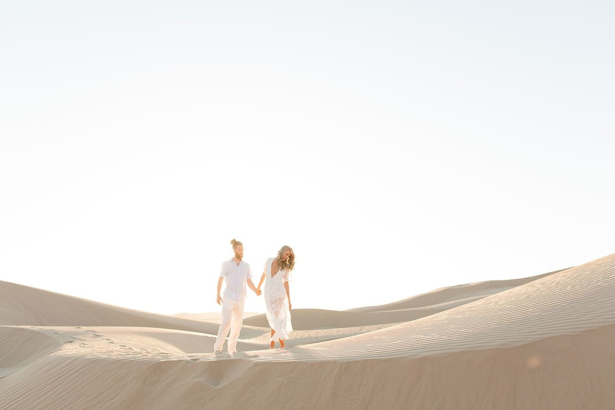 Tucson-Engagement-Photography_0054