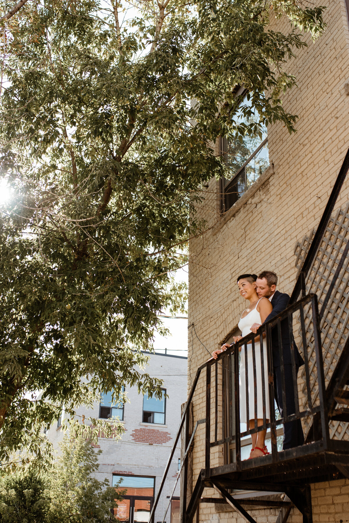 toronto_wedding_photography_propeller_coffee_co_couples_session_22