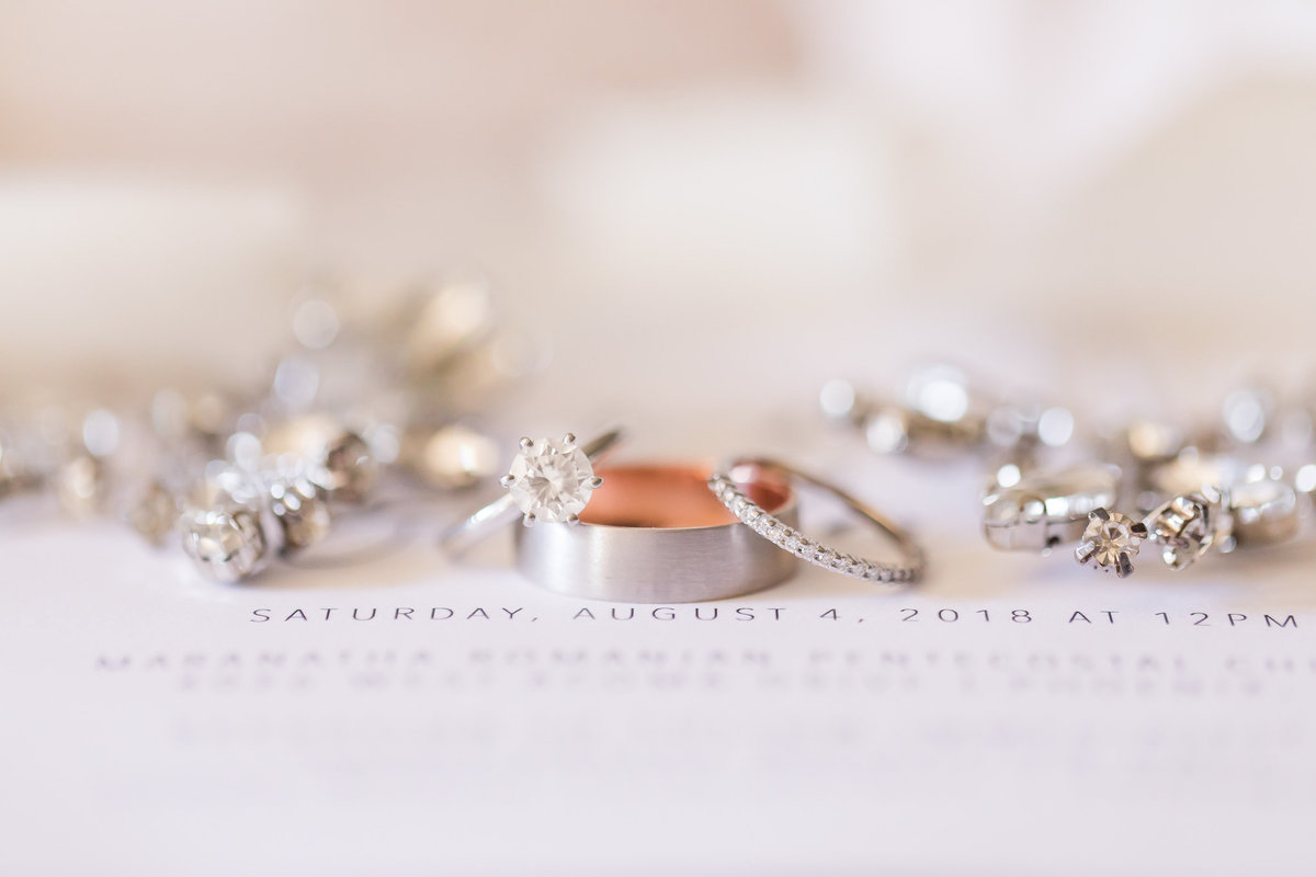 Blog-npwedding-0009