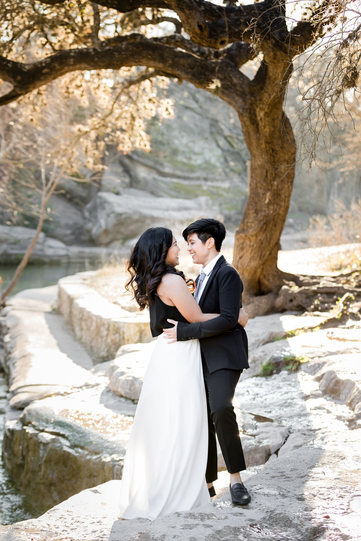 same-sex-engagement-photography-austin-002