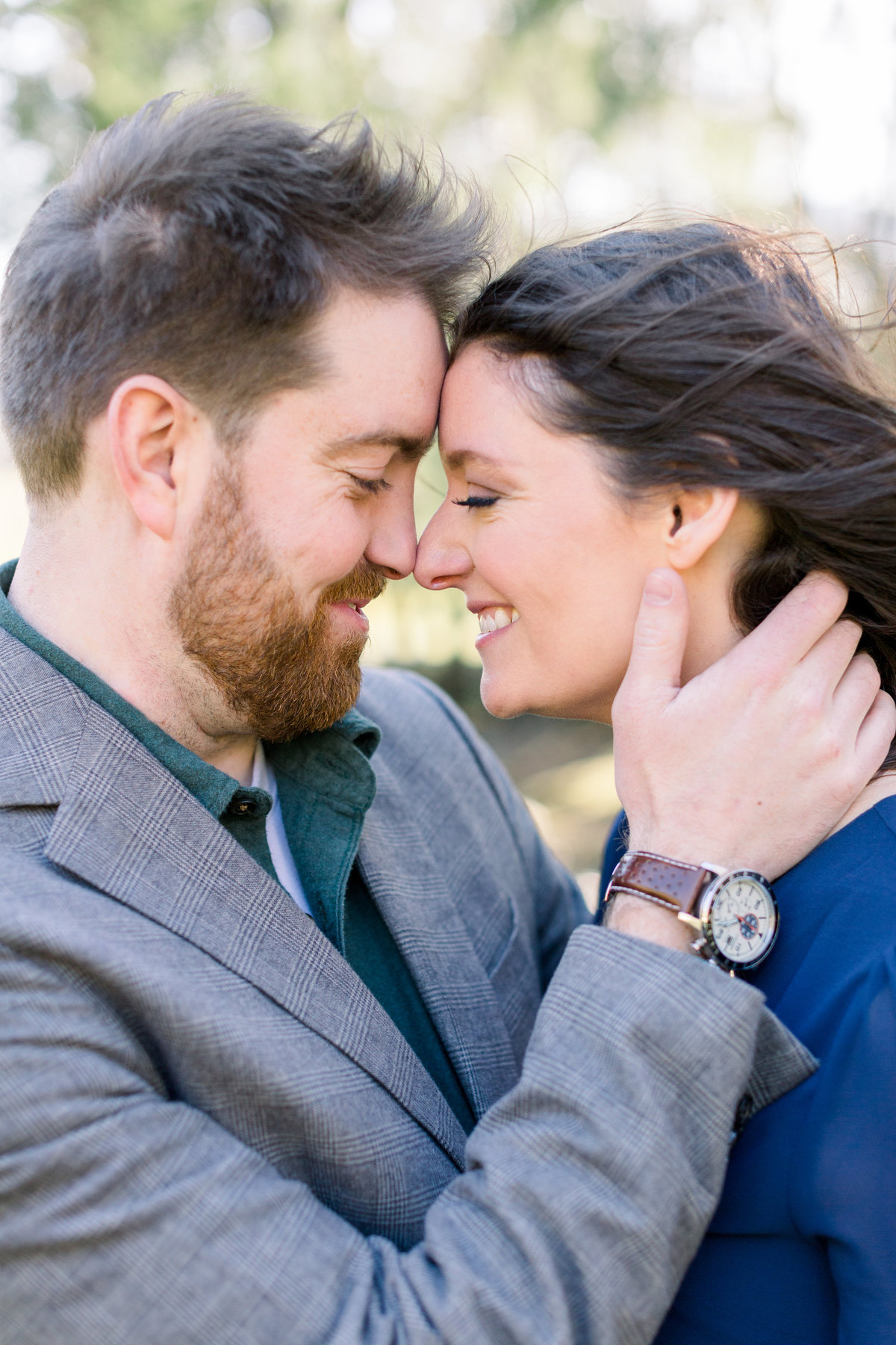 James and Katie Engaged-Samantha Laffoon Photography-79