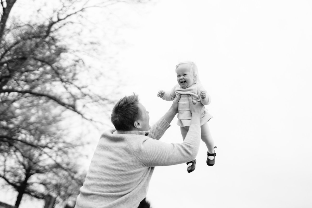 harrisburg pa family photographers