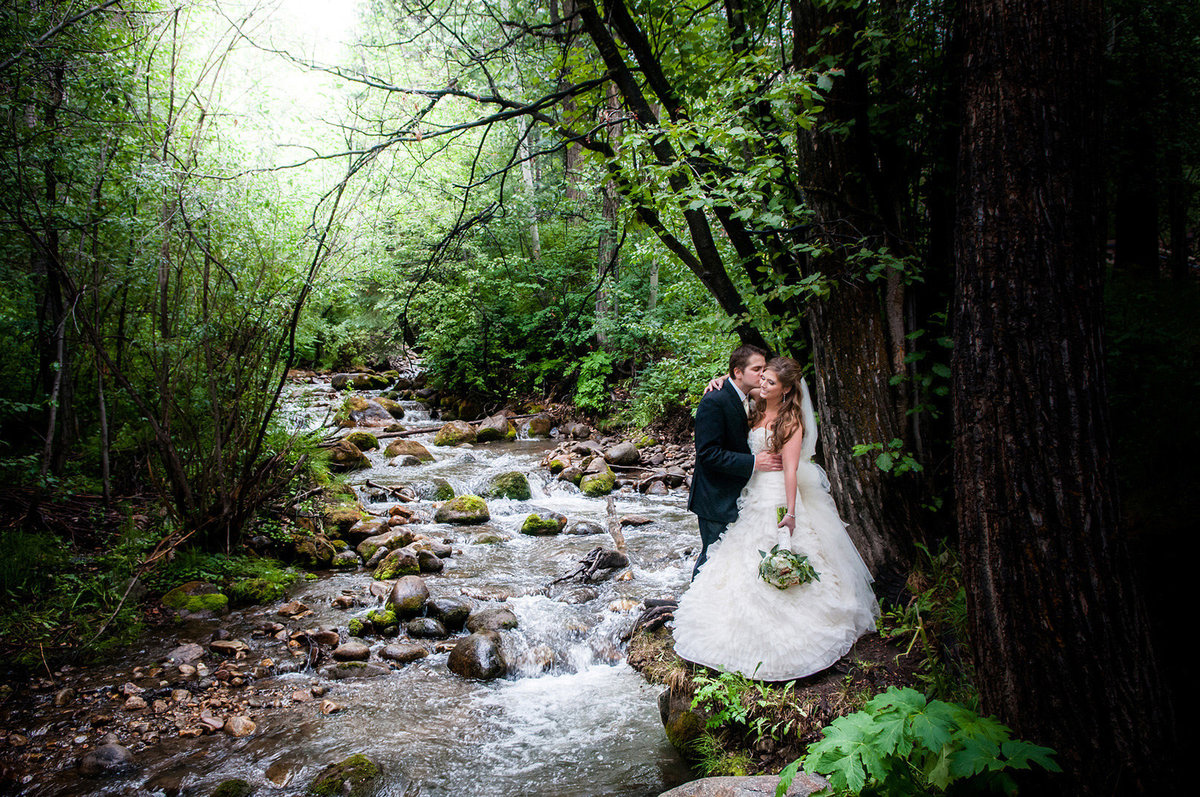 0062-destination-wedding-photo