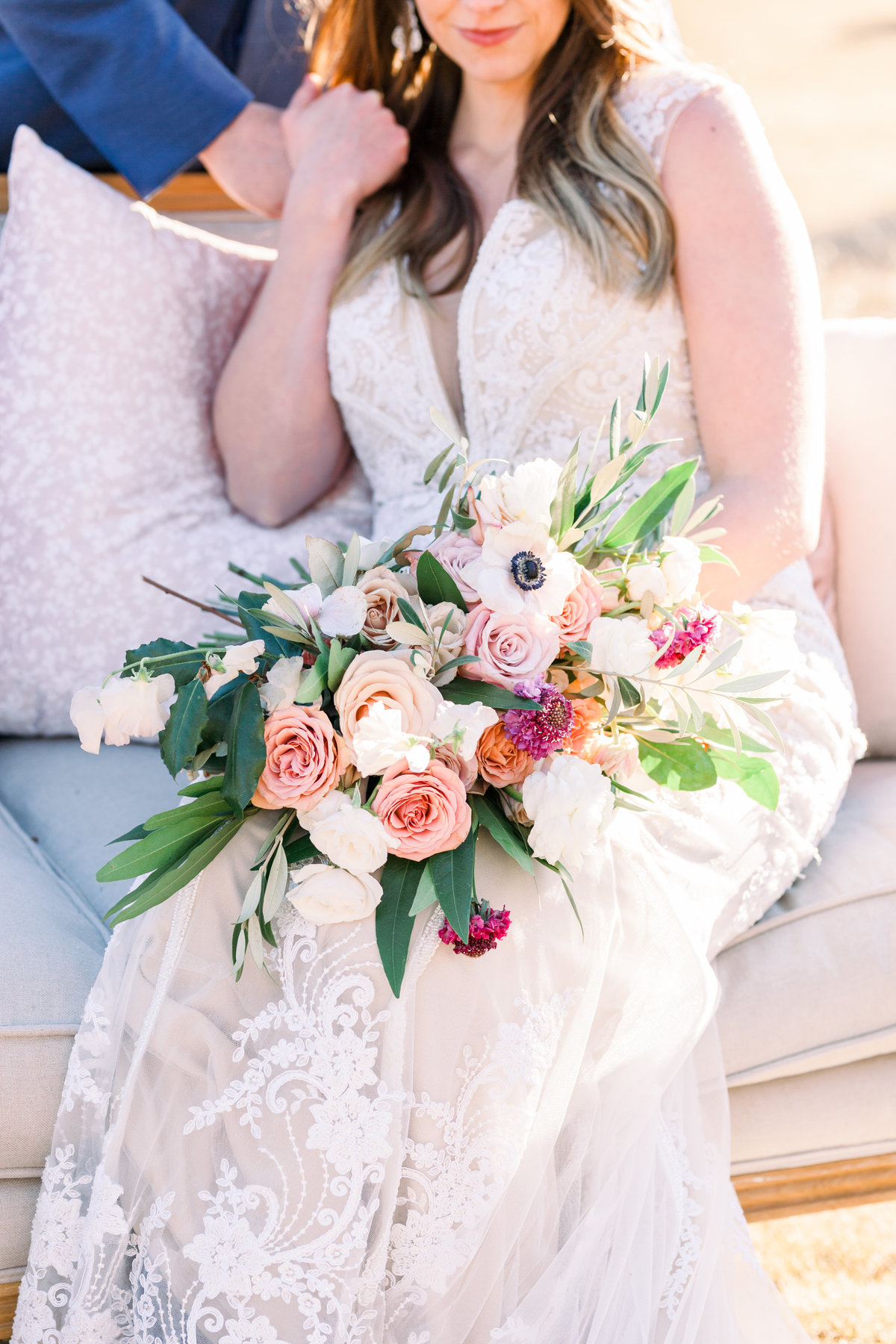 Callaway Garden Wedding Pine Mountain Georiga by Courtney Sample Photography-160