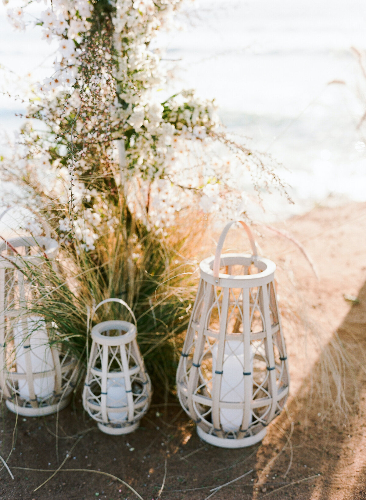 San-Diego-Coastal-Wedding-Megan-Travis-Photography-44