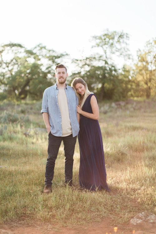 Southern California Murrieta Luxury Engagement Photos_004