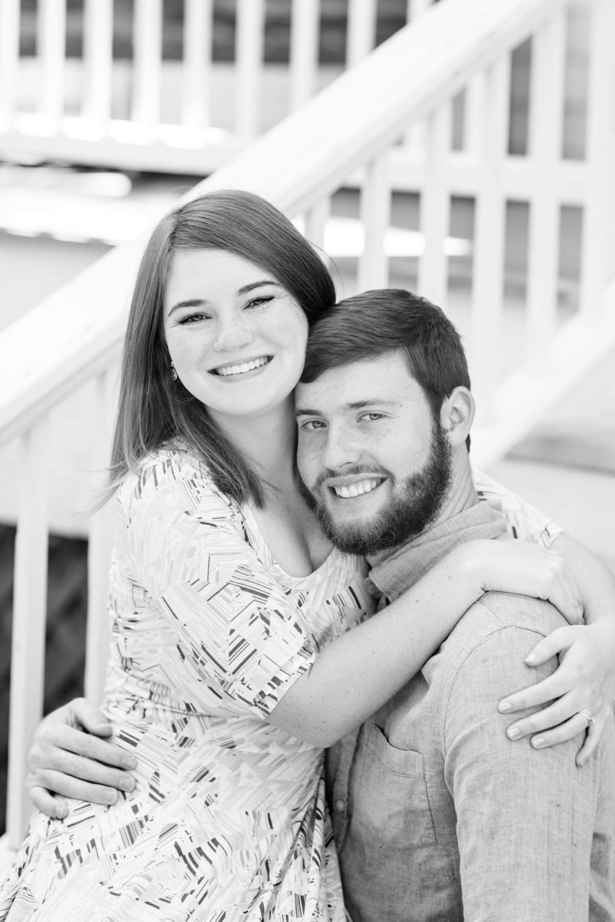savannah-engagement-photography-woodlawn