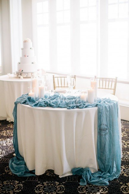 ny-wedding-planner-le-chateau-south-salem-wedding-45-434x650