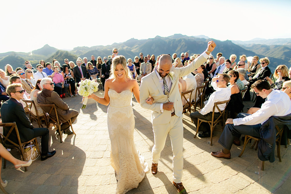 Malibu_Rocky_Oaks_Wedding_019