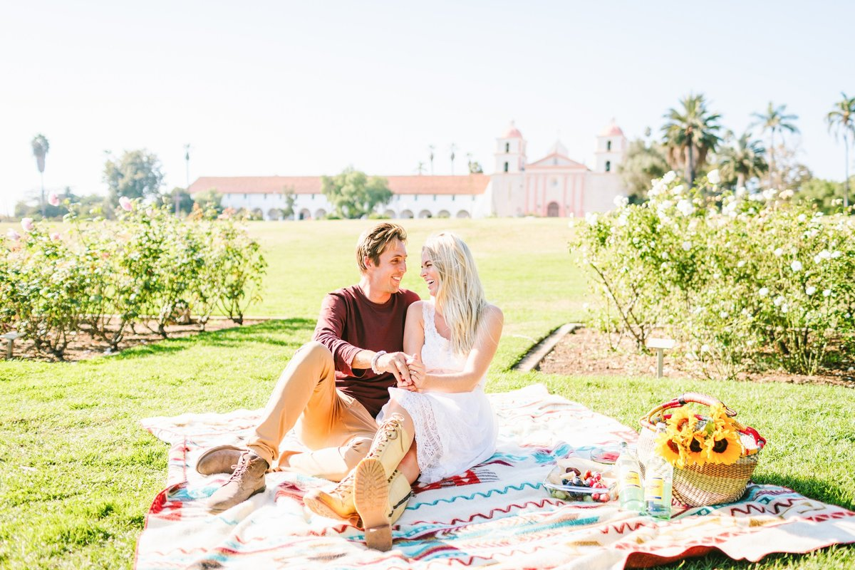 Best California Engagement Photographer-Jodee Debes Photography-73