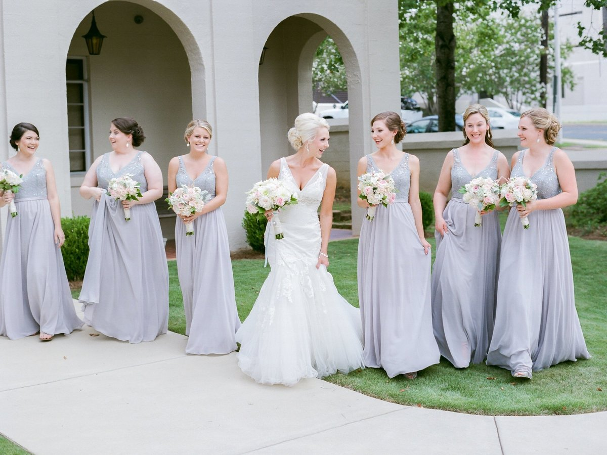 Alabama Wedding Photographer_1038