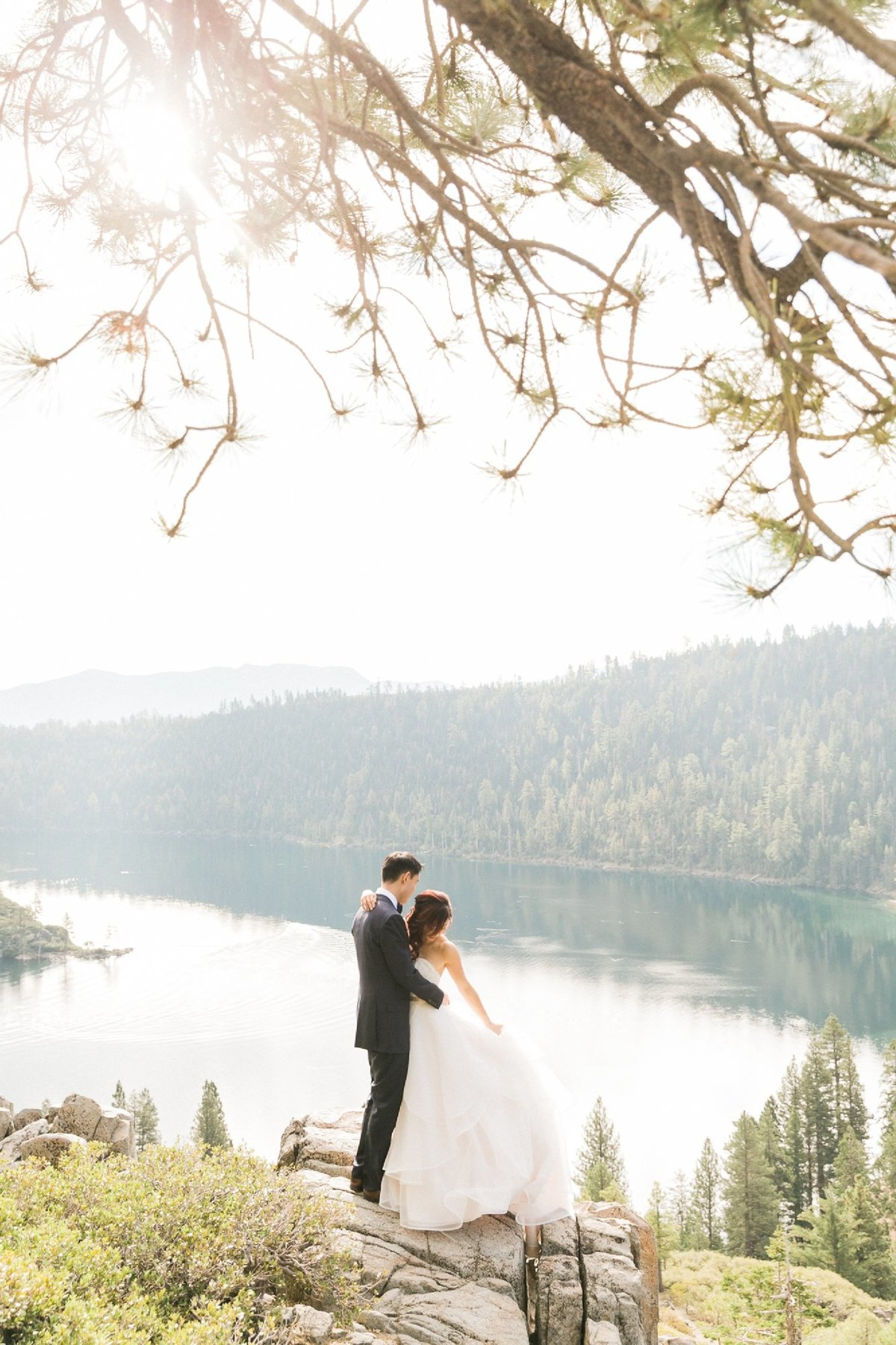 lake_tahoe_wedding_jasmine_lee_photography_0026