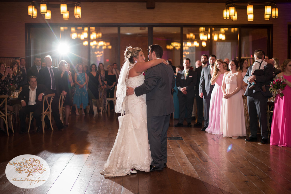 Tailwater Lodge Altmar NY Wedding Pictures-46