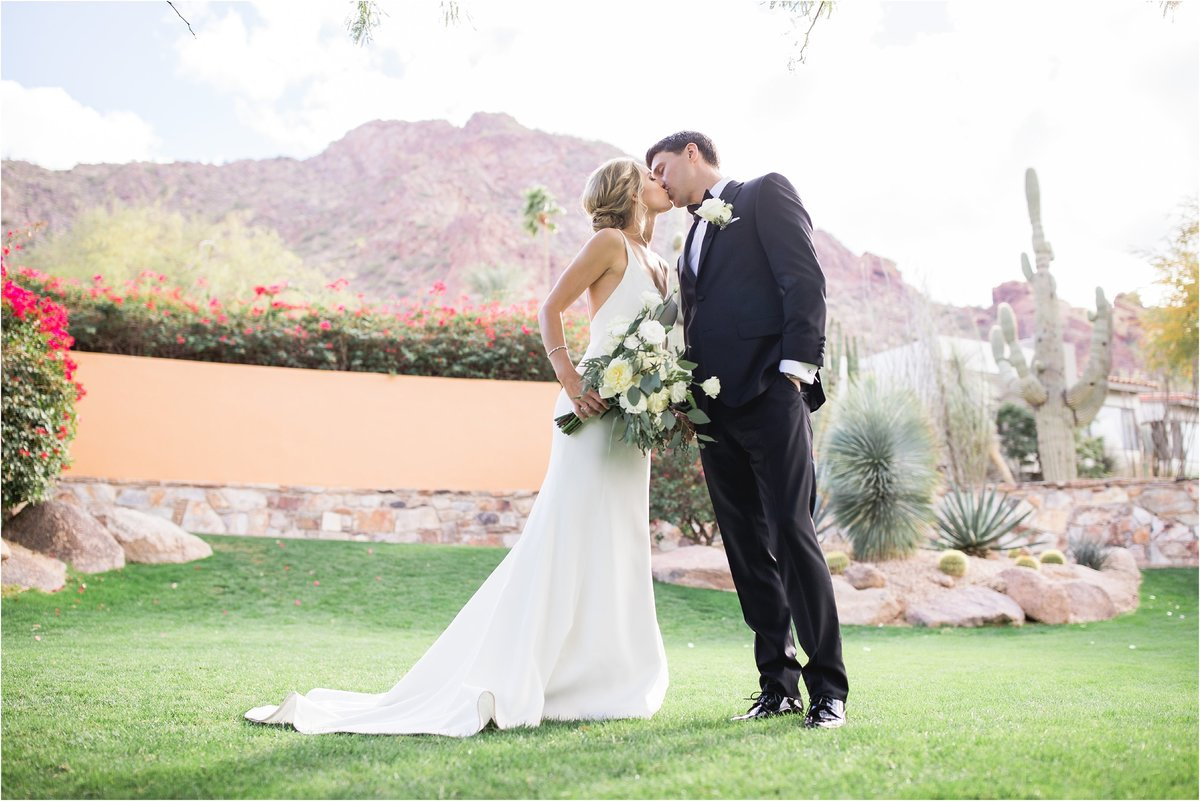 The Sanctuary Resort Wedding Photographer, Sanctuary Resort Scottsdale Wedding, Scottsdale Arizona Wedding Photographer- Stacey & Eric_0026