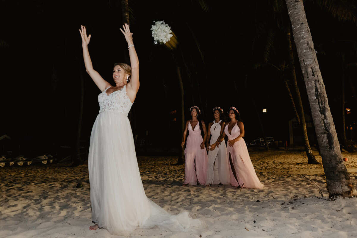 mexico fineart destinationwedding in playa del carmen photography by selene adores-085