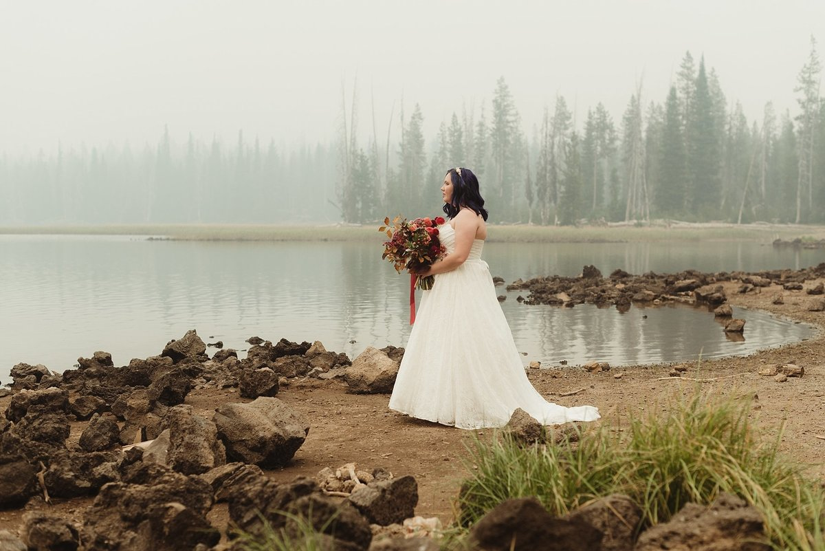 Bend-Oregon-Wedding-Photographers