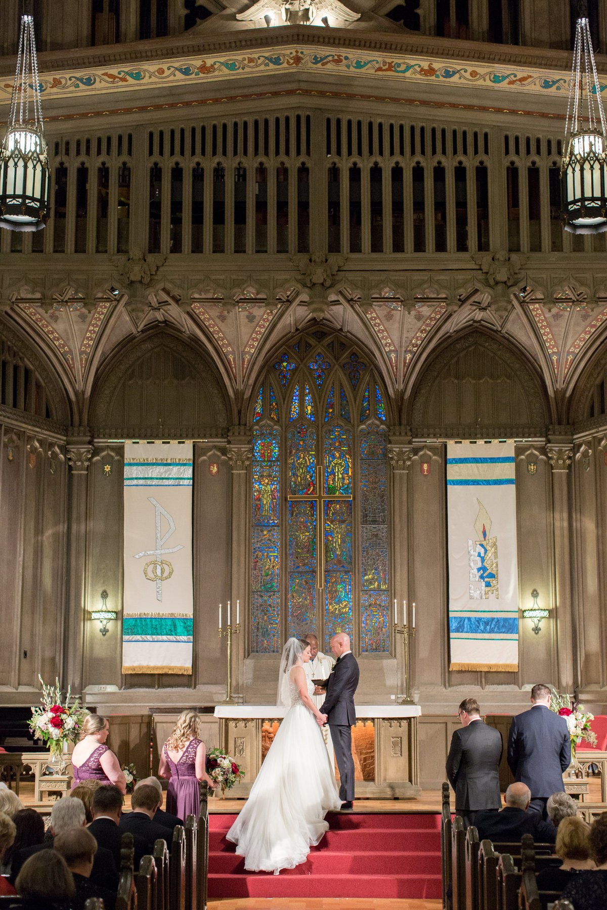 Newberry-Library-Wedding-Chicago-119