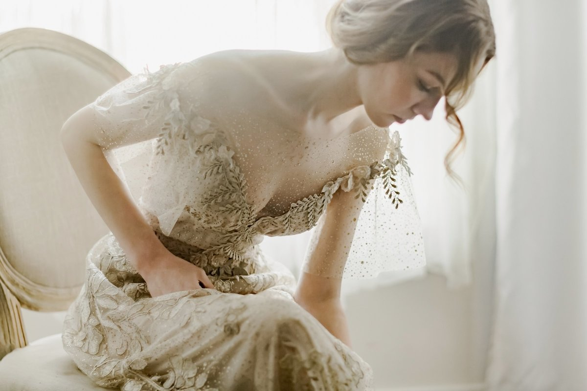 CJ for Claire Pettibone-6