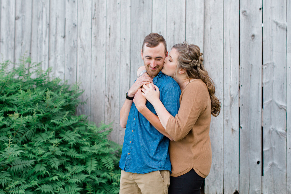 M-Irving-engagement-session-grey-loft-studio-2020-5