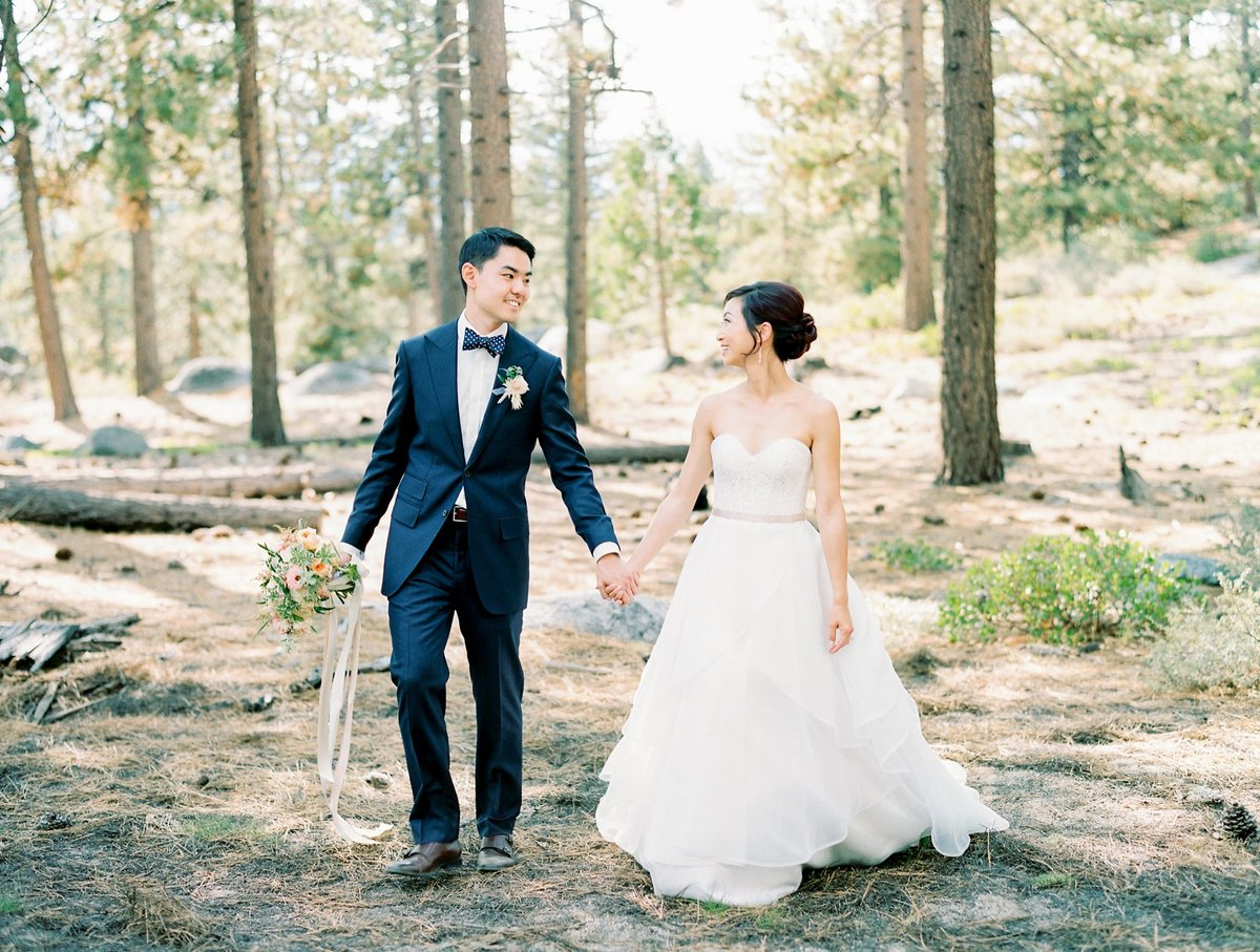 lake_tahoe_wedding_jasmine_lee_photography_0052